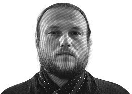 Мнение: Шеф-повар Иван Шишкин о самом остром бургере. Изображение № 1.