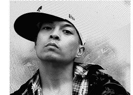10 диджеев, изменивших мир музыки: Выбирает DJ N-Tone. Изображение № 5.
