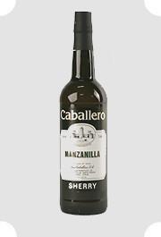 Крепкий малый: Путеводитель по крепленому испанскому вину — хересу. Изображение № 8.