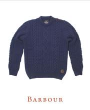Теплые свитера в интернет-магазинах. Изображение № 36.