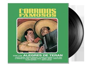 Наркокорридо: Музыка, фильмы, религия и обычаи мексиканских гангстеров. Изображение № 4.