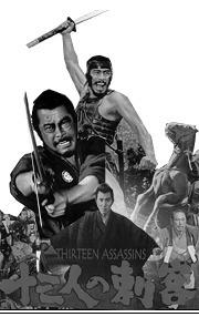 Воруй, убивай: Квентин Тарантино как самый талантливый вор в истории кино. Изображение № 6.
