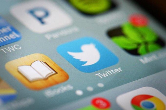Twitter начал следить за приложениями на смартфонах пользователей. Изображение № 1.