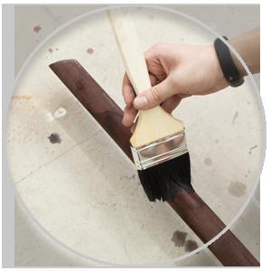 Как сделать деревянное кресло своими руками. Изображение № 6.