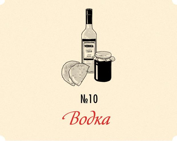 В этом что-то есть: Алкоголь как обязательный элемент сытных блюд. Изображение № 52.