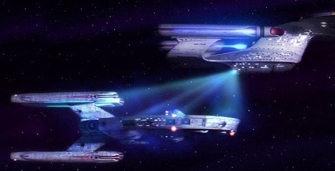6 изобретений из фантастики, вдохновивших учёных на открытия. Изображение № 5.