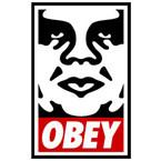 Obey. Изображение № 37.