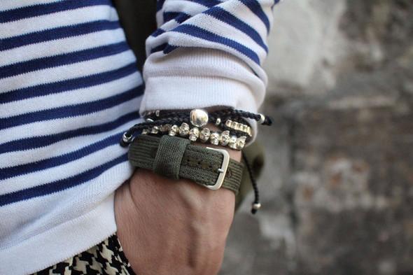 Источник: stylesalvage.blogspot.com. Изображение № 40.
