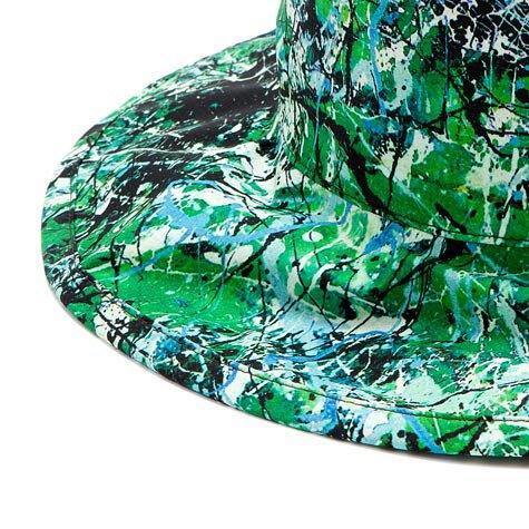 Марка A.Four выпустила коллекцию одежду, посвященную группе The Stone Roses. Изображение № 2.
