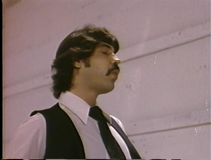 Seventies Blowjob Faces: Лица актёров из порнофильмов 1970-х в одном блоге. Изображение № 8.