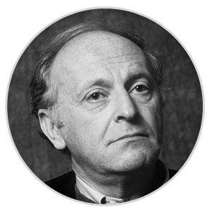 «Нужен гол!»: Мандельштам, Бродский и другие великие русские поэты о футболе. Изображение № 6.