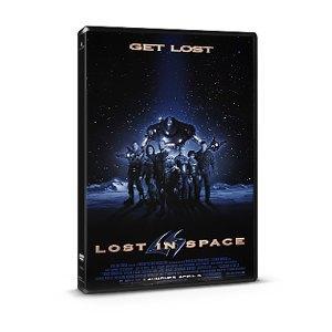 Земля обетованная: 7 фильмов о поисках новой планеты для человечества. Изображение № 2.
