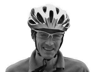 Домашний арест, ночь в пещере и автокатастрофа: Путешествие из Украины в Пакистан на велосипеде. Изображение № 1.