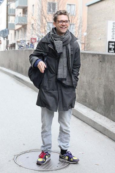 Источник: stockholm.youcatwalk.com. Изображение № 19.