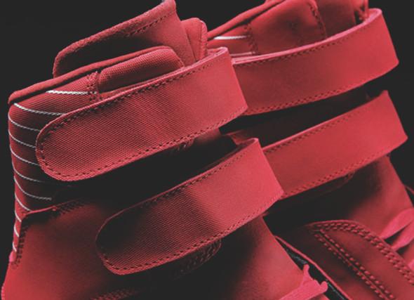 Выросли на улице: 20 главных блогов об уличной одежде. Изображение № 27.