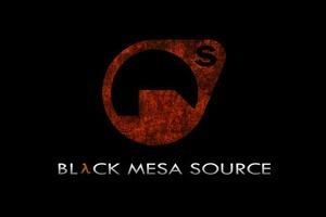 Компания Valve готовит игру на новом движке Source 2. Изображение № 2.