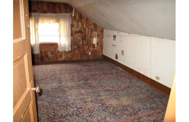 Дом с рисунками Курта Кобейна выставят на продажу. Изображение № 2.