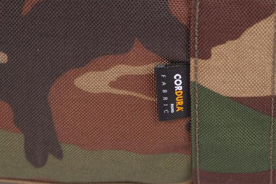 Новая коллекция сумок марки Herschel. Изображение № 3.