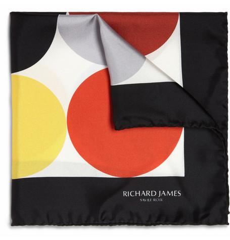 Richard James. Изображение № 3.