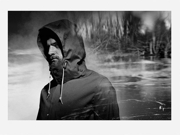 Магазин Brandshop и фотограф Андрей Давыдовский опубликовали совместный лукбук. Изображение № 15.