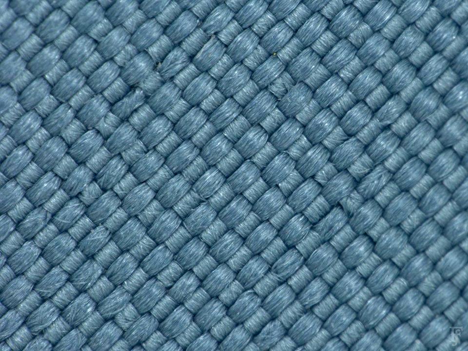 Фотоувеличение: Осенние куртки под промышленным микроскопом. Изображение №29.