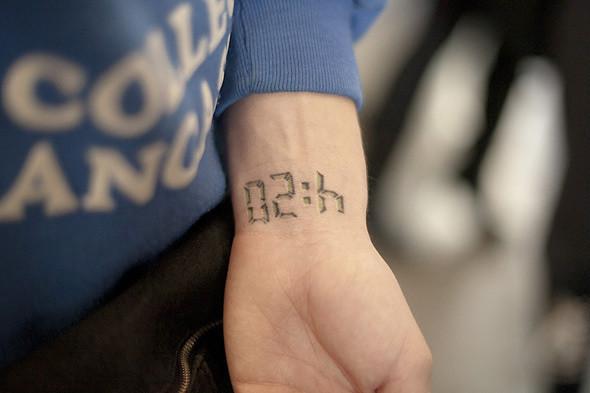 Изображение 39. Детали: «Ламбада-маркет».. Изображение № 37.