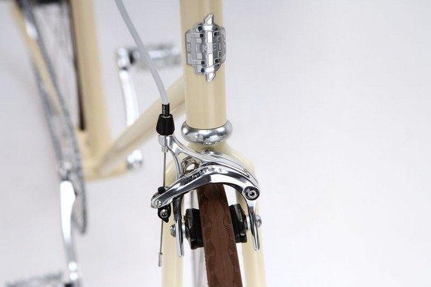 В России запустился интернет-магазин велосипедов шведской марки Bikeid. Изображение № 6.