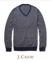 Теплые свитера в интернет-магазинах. Изображение № 20.