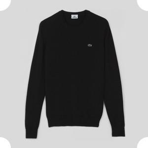 10 зимних свитеров на маркете FURFUR. Изображение № 7.