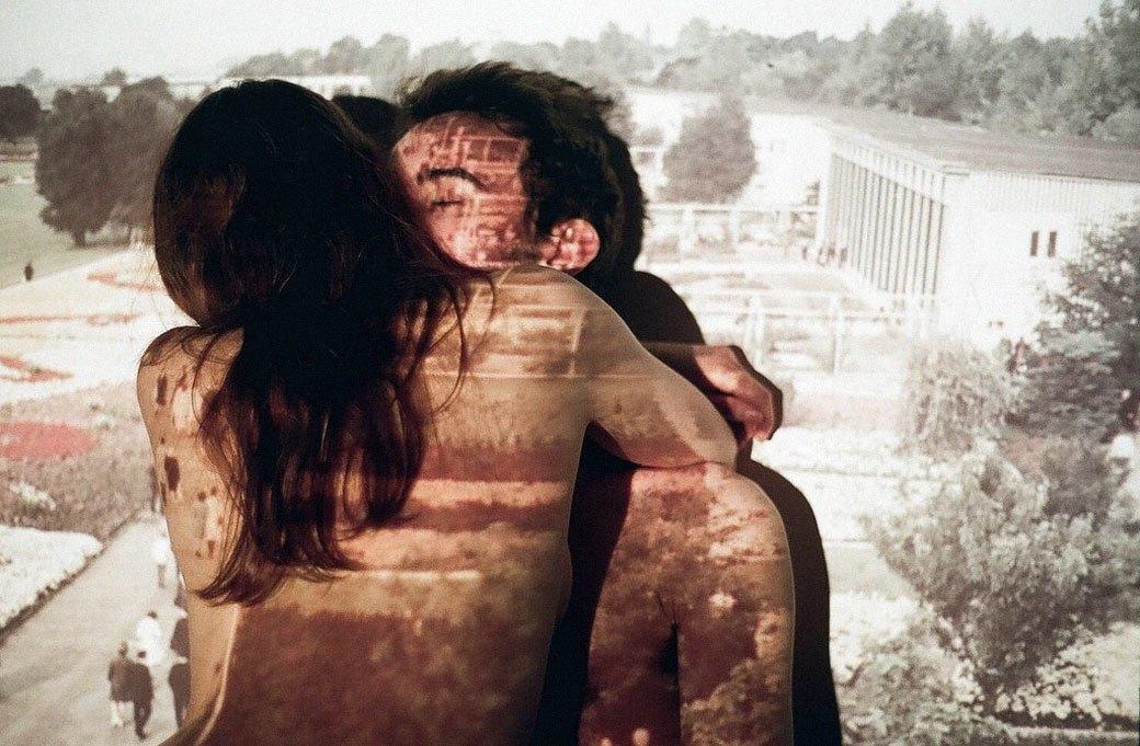 Как заняться любовью без мужика фото 455-813