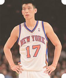 Линсенити в Нью-Йорке: Как азиатский баскетболист Джереми Лин за считанные месяцы взорвал мир НБА. Изображение № 2.