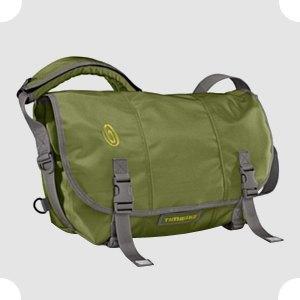 10 рюкзаков и сумок на «Маркете» FURFUR. Изображение № 8.