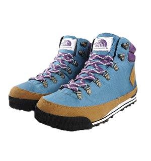 Аутдор: Технологичная одежда для альпинистов как новый тренд в мужской моде. Изображение № 31.