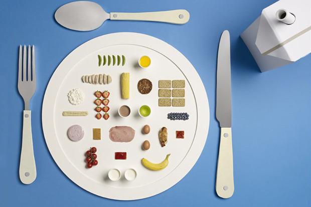 Завтрак чемпиона: Что едят олимпийские спортсмены. Изображение № 4.