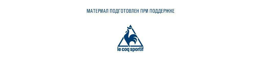 Байкчек: Кто ездит на спортивных велосипедах в Москве. Изображение № 20.