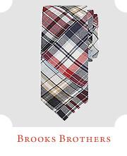 Гид по галстукам: История, строение, виды узлов и рисунков. Изображение № 34.