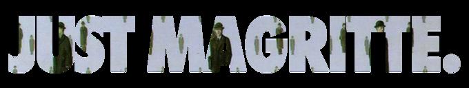 Swoosh Art: Эксперименты по объединению библейских сюжетов и легендарного логотипа . Изображение № 17.