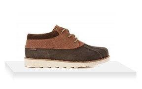 Сезонное предложение : Все статьи FURFUR об осенней одежде и обуви. Изображение № 6.