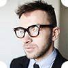 Изображение 5. DJ Hero: Миша Ганнушкин.. Изображение № 7.