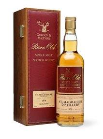 5 марок шотландского виски, за которым стоило бы поохотиться. Изображение № 8.