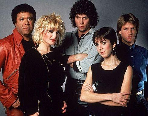 Прощай, молодость: 30 лет MTV. Изображение № 2.