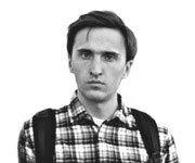 Магазин Kixbox и Кирилл Куренков выпустили видео о питбайках. Изображение № 1.