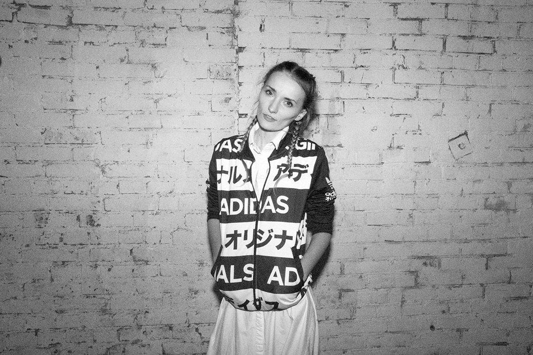 Вич-инфицированные: Как российская молодёжь выдумала новую мрачную субкультуру. Изображение № 1.