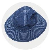 Находка недели: Шляпа Daisy Mae. Изображение №5.