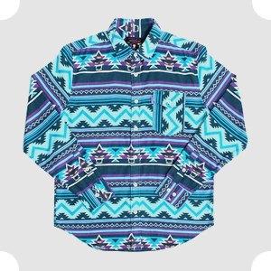 10 рубашек на «Маркете» FURFUR. Изображение № 1.