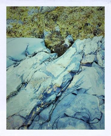 Фоторепортаж: Как я плавал на каяке. Изображение № 24.