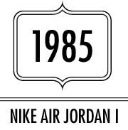 Эволюция баскетбольных кроссовок: От тряпичных кедов Converse до технологичных современных сникеров. Изображение № 39.
