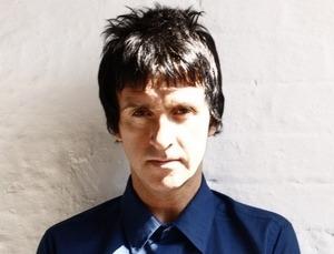 Джонни Марр из The Smiths выпустил первый клип со своего дебютного сольника . Изображение № 1.