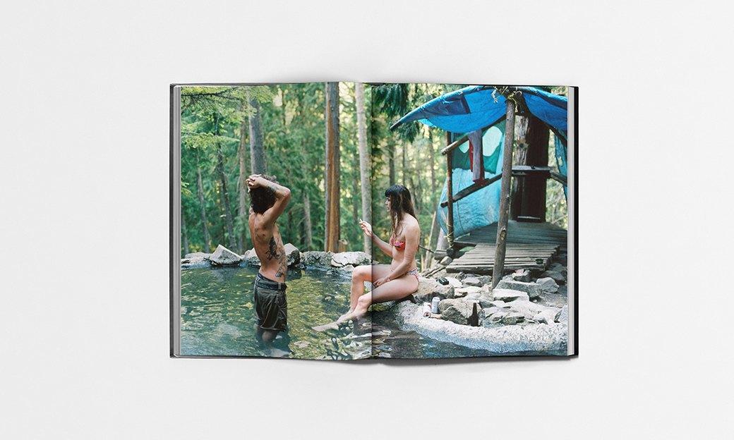 Неформат: Как печатные журналы становятся арт-объектами. Изображение № 7.