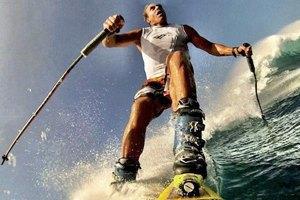 Любительский спорт: 20 материалов FURFUR о правилах, героях и дисциплинах. Изображение № 15.